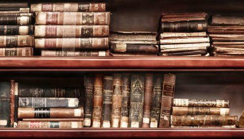 La lecture pour quoi faire