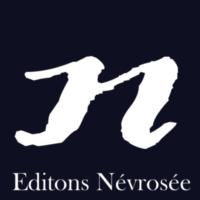 Editions Névrosée