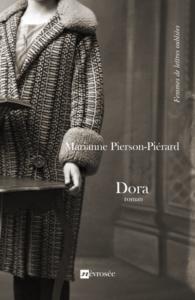 Dora - Marianne Pierson-Pierard