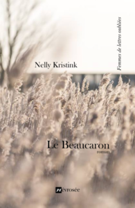 Le Beaucaron - Nelly Kristink