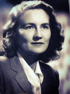 Marianne Pierson-Pierard